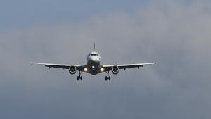 image avion aéroport portes ouvertes